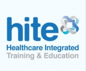 Workshop at Hite – London