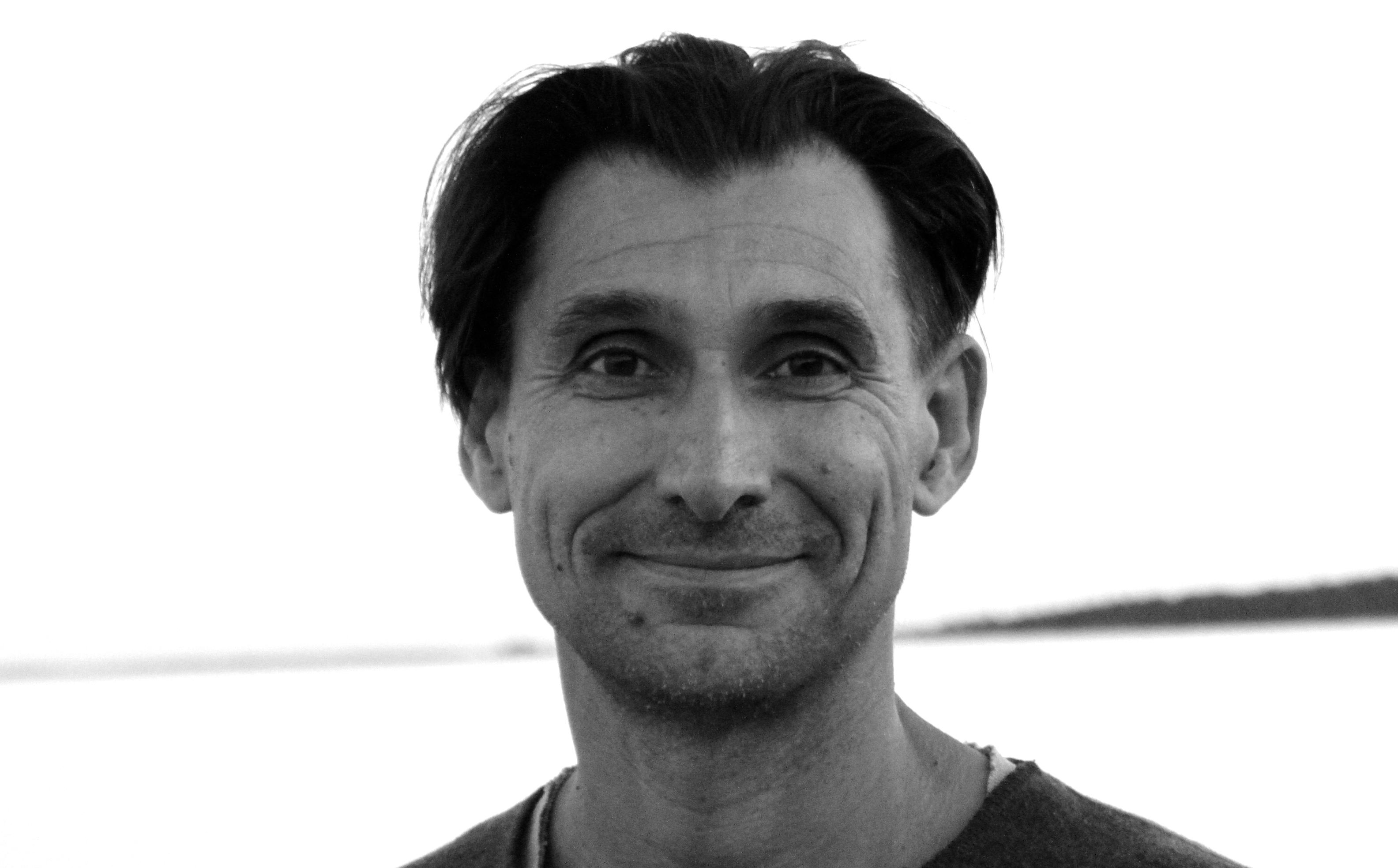 Wolfgang Weiser, Balance educator