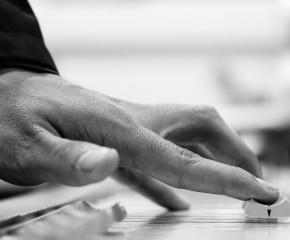 workshop for musicans
