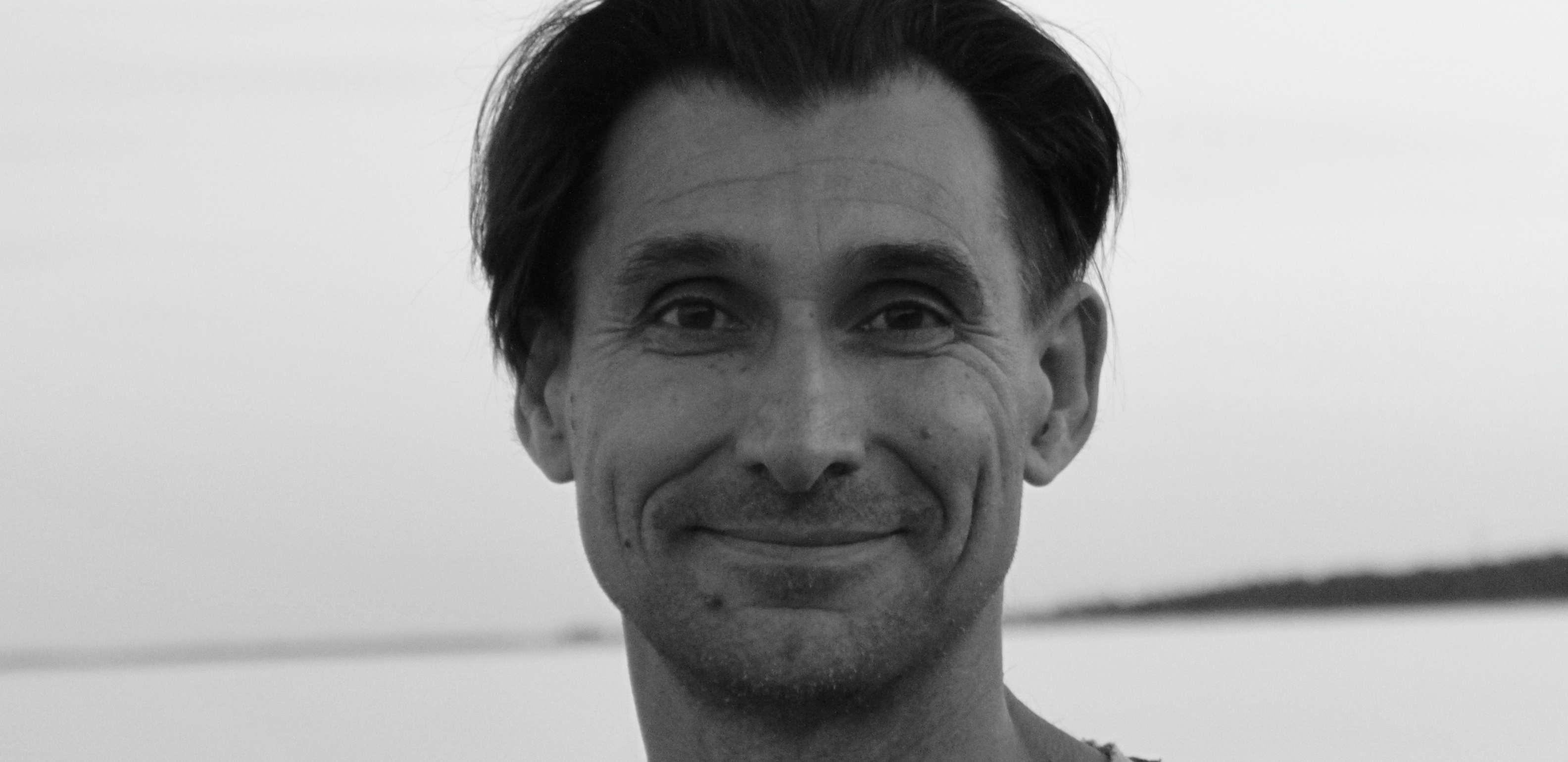 Wolfgang Weiser, Balanspedagog
